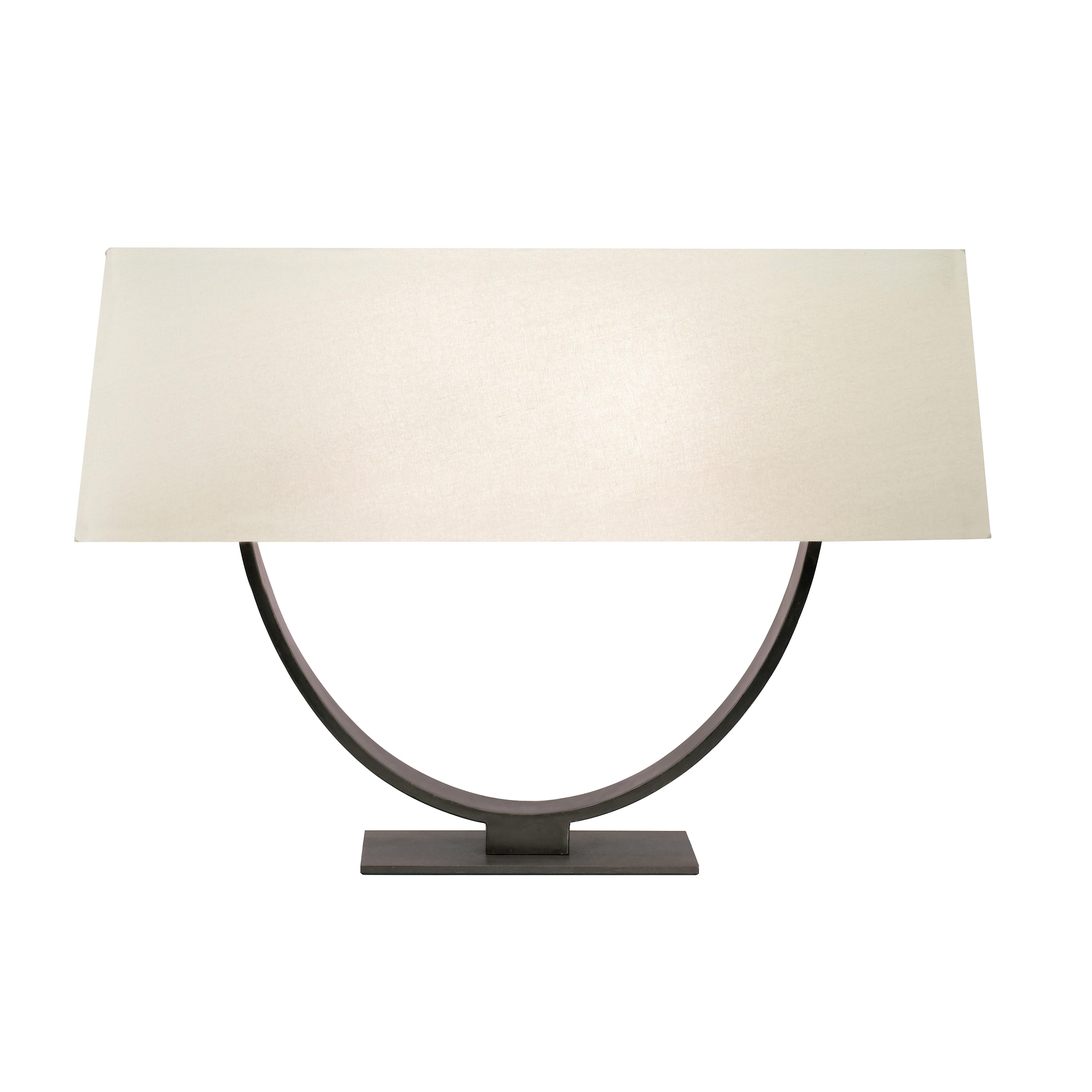 Brava lamp