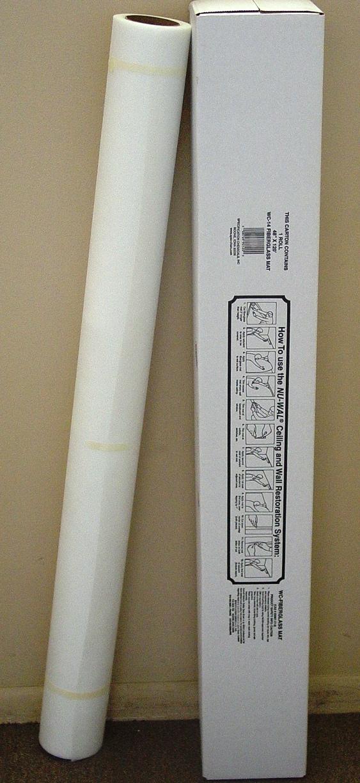 spec-chemDSC04625