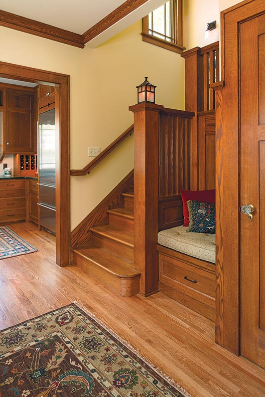 Loft Conversion Part 2 furthermore Basement Ideas besides Loft Beds furthermore 3 furthermore Cheap Wood Paneling For Walls. on putting stairs to a finished attic
