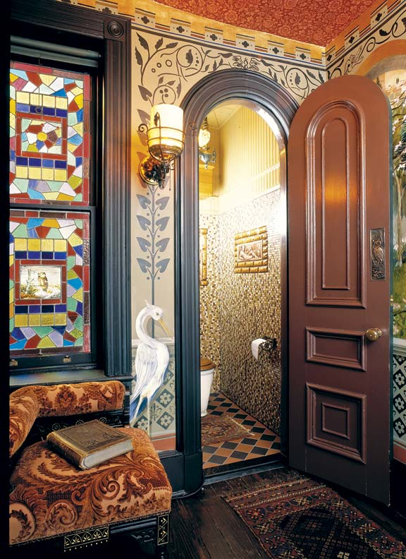 Door Design Interior Glass Door Design Interiors