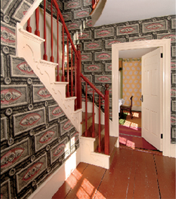 stairswallpaper