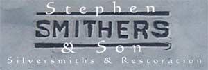 stephensmithers_logo