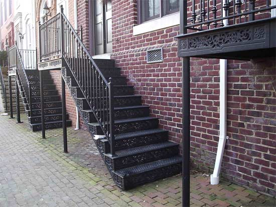 steptoe_row-house-staircases