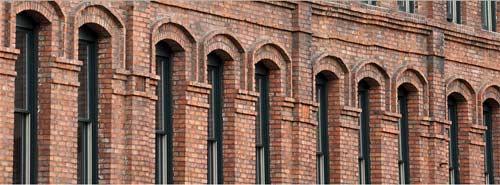 stockyards-brick_building