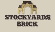 stockyards-brick_logo