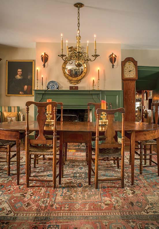 Decorate A Room Online: Restoration & Design For The