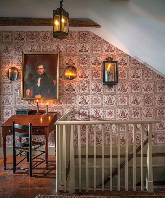 stone-house-patina-stair-hall