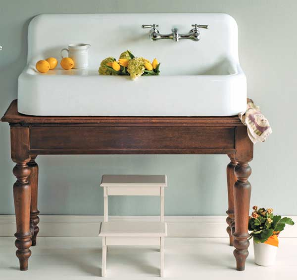strom-plumbing-farmhouse-sink