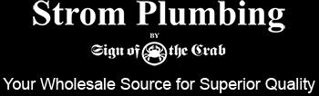 strom-plumbing-logo