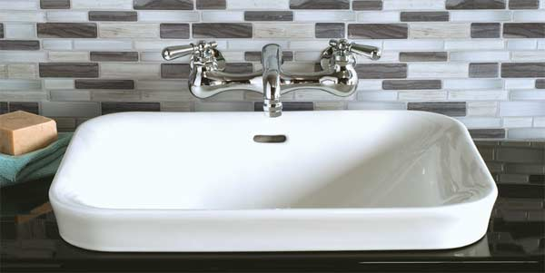 strom-plumbing-porcelain-drop-in-sink
