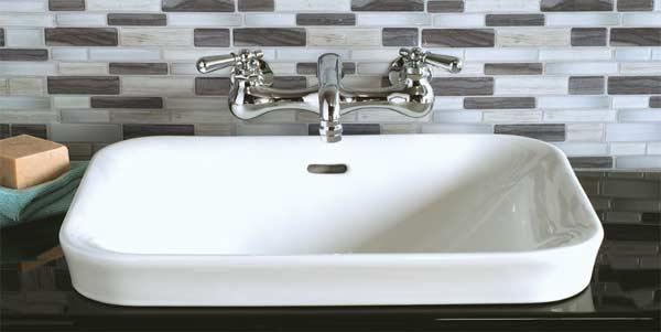 strom-plumbing-porcelain-drop-in-sink