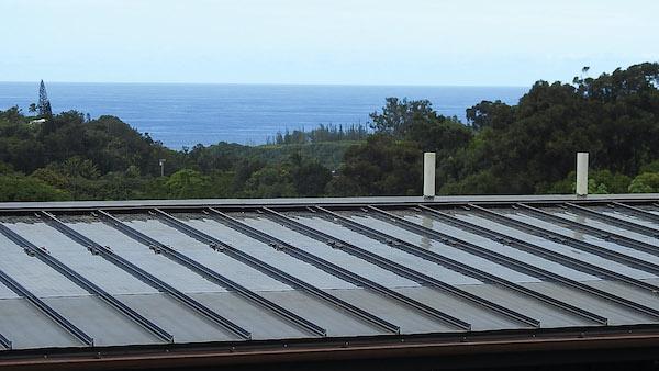 PowerFit 20 solar cells.