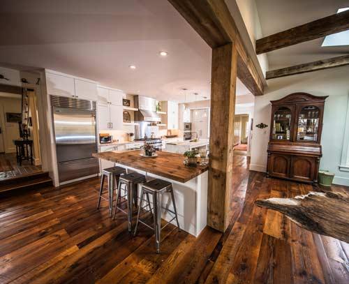 sylvan-brandt_kitchen