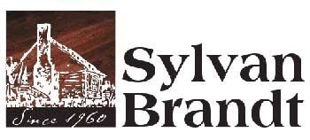 Sylvan Brandt Old House Journal Magazine