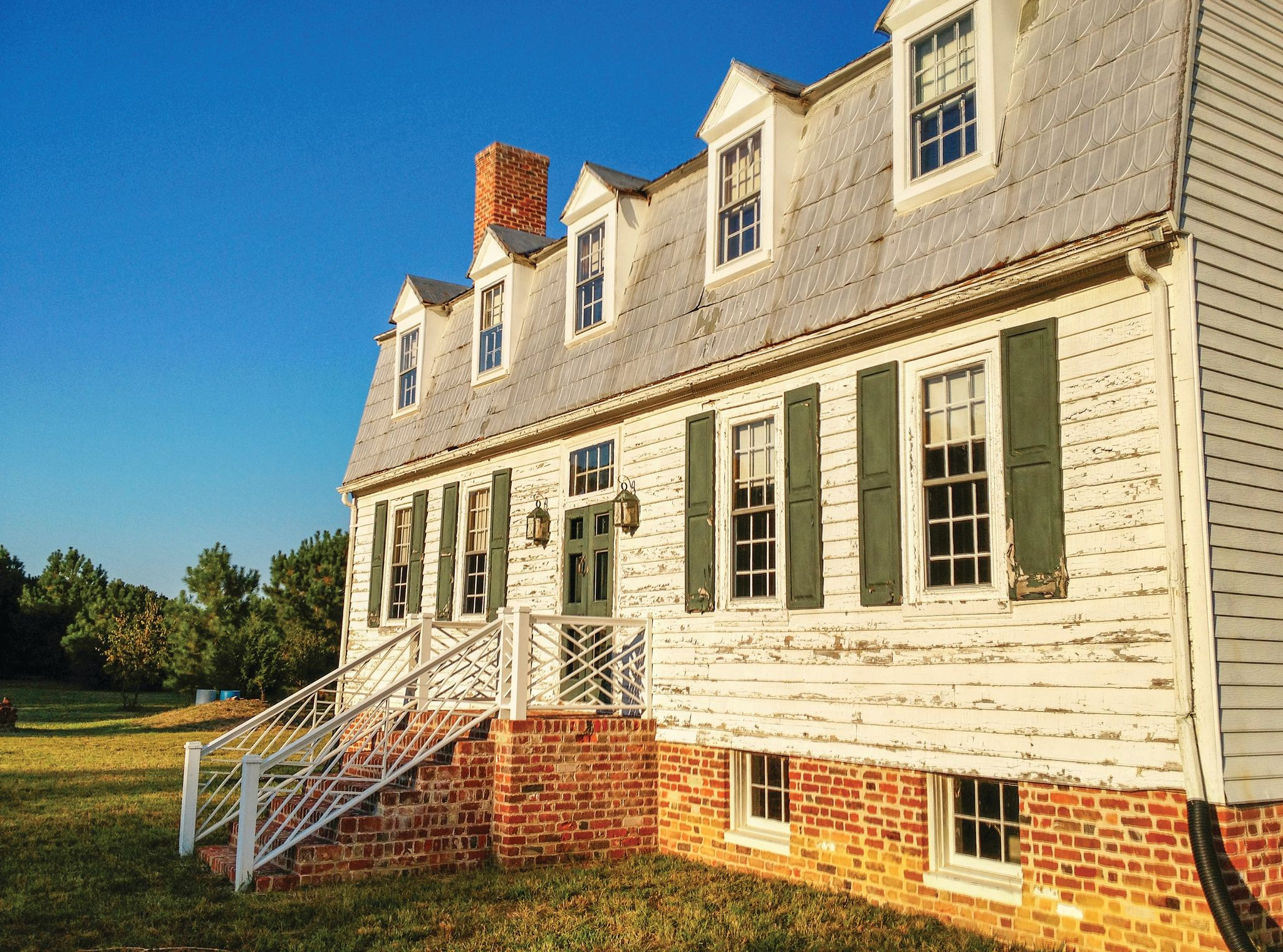 Tappahannock,Va_David-Broad_gn
