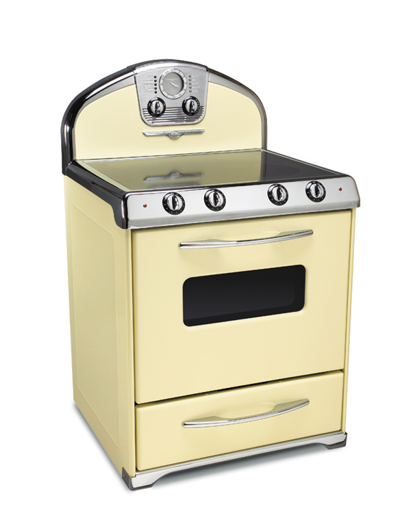 What S New In Kitchen Appliances ~ What s new in kitchen appliances old house restoration