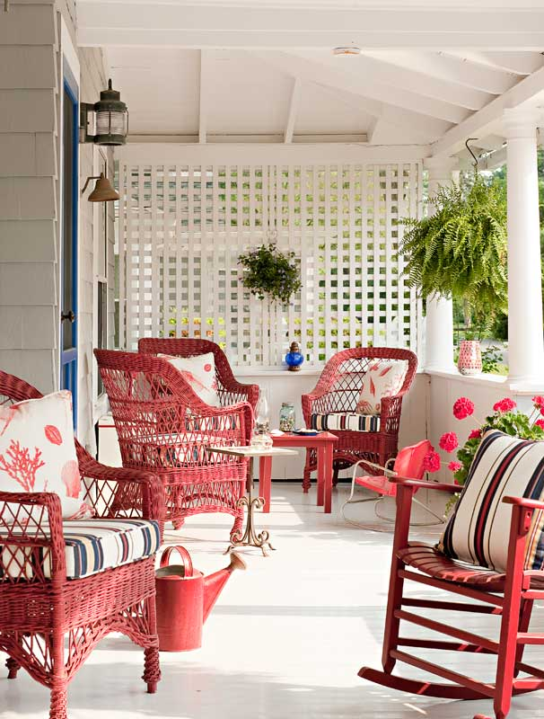 A Classic Victorian Summer Cottage Restoration Amp Design