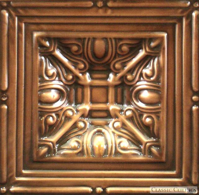 tin-ceiling-design-1x1508-antique-plated-copper