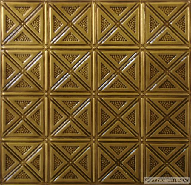 tin-ceiling-design-205-antique-plated-brass