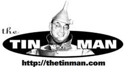 tinman-logo