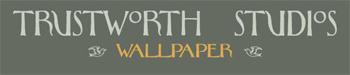 Trustworth Studios Wallpaper Restoration Amp Design For