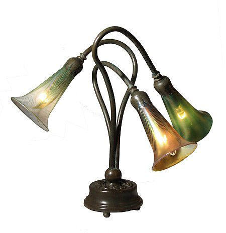 turn-of-the-century-lighting-5