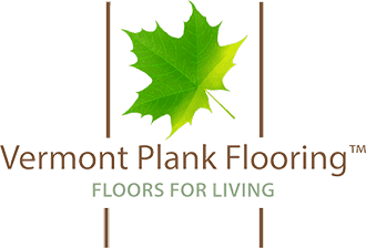 Vermont Wide Plank Flooring IMG_4209