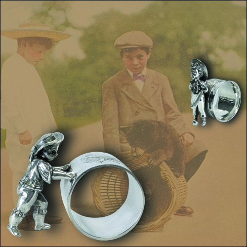 Victorian-napkin-rings