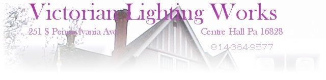 victorianlightingworks-logo