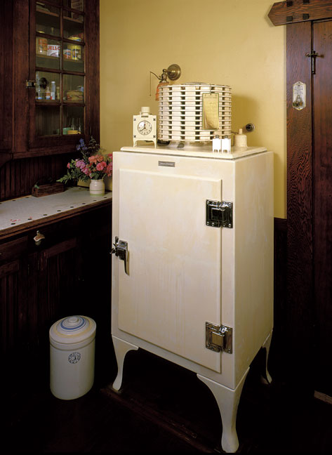 Buyer S Guide To Vintage Appliances Old House