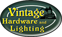 vintage-hardware-washington_logo