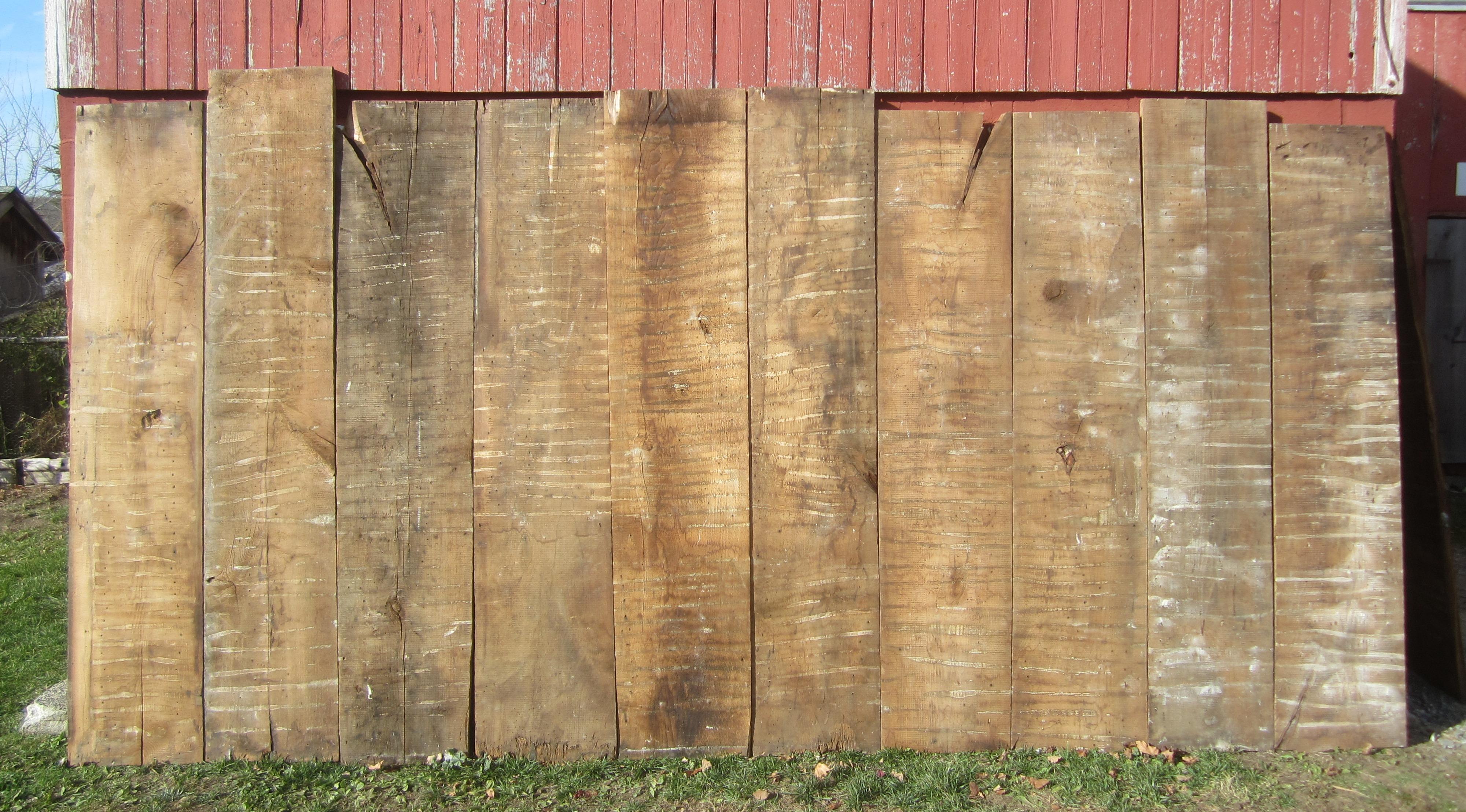 wallboard40-2
