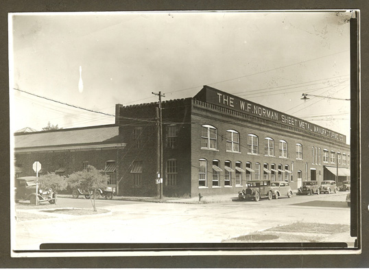 wf-norman-building-1900-web