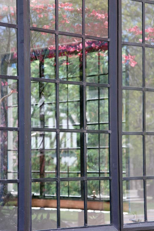 The Evolution Of Old House Windows Restoration Amp Design