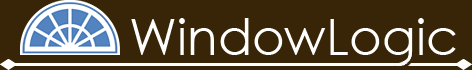 Window Logic Logo