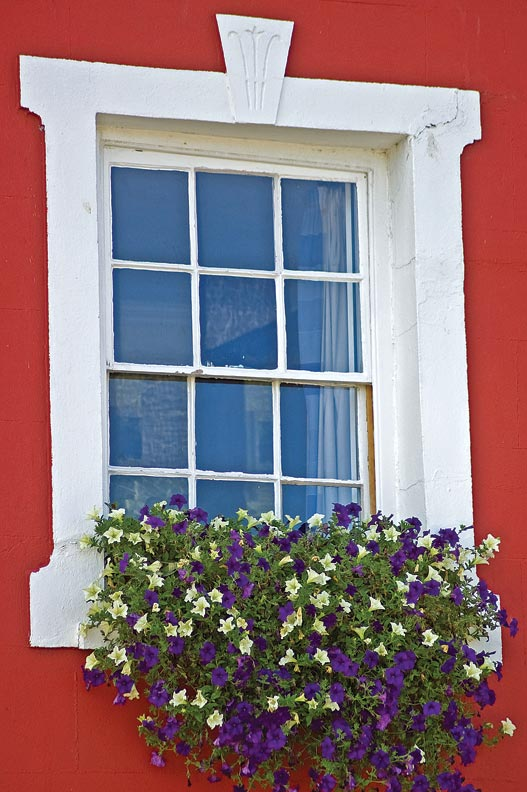 Repair a wood window in 12 steps old house restoration for House windows online