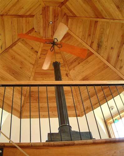 woolen-mill_ceiling-fan
