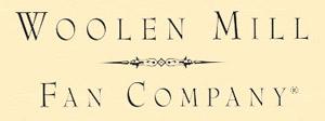 woolen-mill_logo