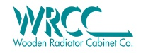 wrcc-logo1