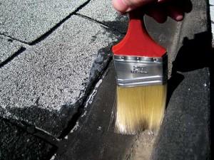 Repair Yankee Gutters In 5 Steps Restoration Amp Design