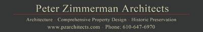 zimmerman-logo