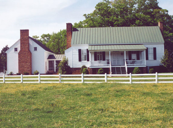 5 Ideas For Adding On Old House Journal Magazine